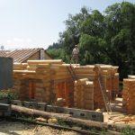 casa din lemn vatra dornei